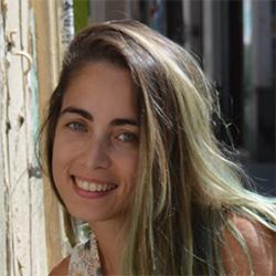 Susana Corona