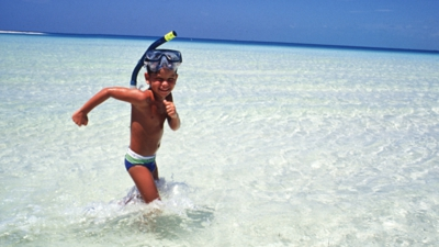 Kids stay free! Iberostar launches new 18-month long offer