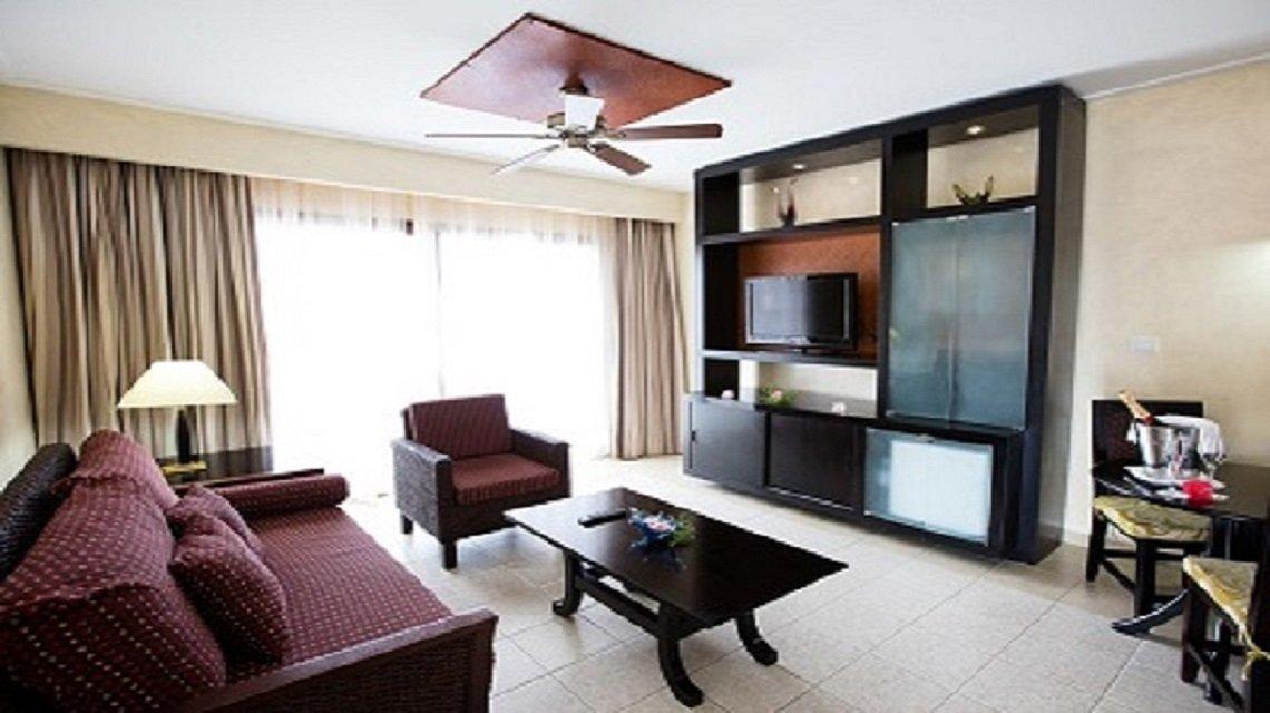 Soft Sand Beaches and Premium Accommodation in Varadero