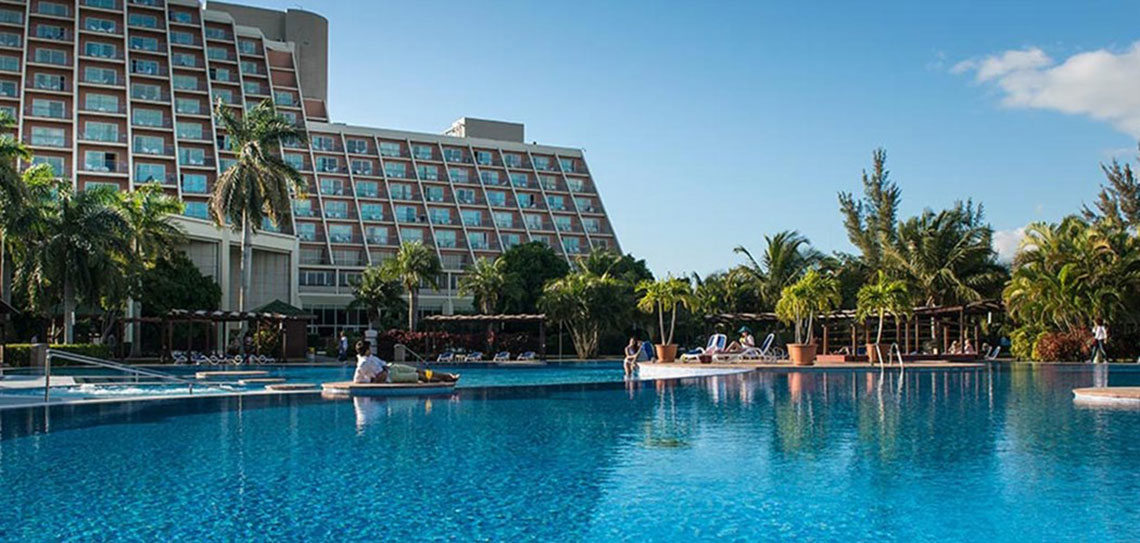 Ideal Choice For a Wonderful Adults Only Holiday in Varadero