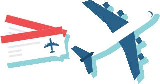 Flights to Cuba